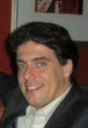 Visit Profile of Alberto Ribas-Casasayas