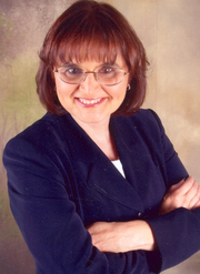 Visit Profile of Judith Longfield