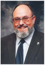 Visit Profile of Steve Eugene Watkins
