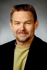 Visit Profile of Steven J. Hoff