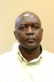 Visit Profile of James R. Ochwa-Echel