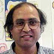 Visit Profile of Satya Shivkumar