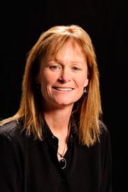 Visit Profile of Ingrid Burke