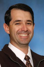 Visit Profile of José R. Castro DVM, DACVS, DABVP