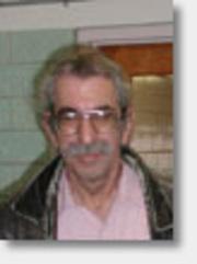 Visit Profile of Robert Zussman