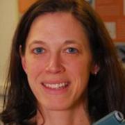 Visit Profile of Rebecca M. C. Spencer