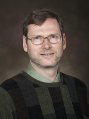 Visit Profile of Steven M. Gollmer, Ph.D.