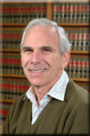 Visit Profile of Robert K. Goldman