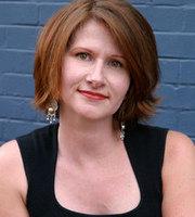 Visit Profile of Jillian Schwedler