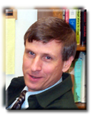 Visit Profile of Gene D. Sattler