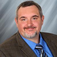 Visit Profile of Adam Feldhaus