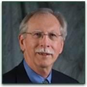 Visit Profile of Kermit J. Lind