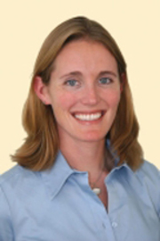 Visit Profile of Kristen O'Halloran Cardinal