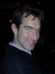 Visit Profile of Ian Rae