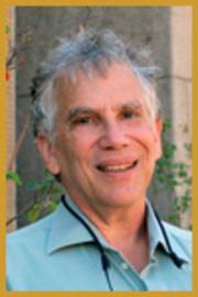 Visit Profile of Paul Heller