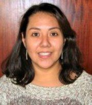 Visit Profile of Dora Ramirez-Dhoore