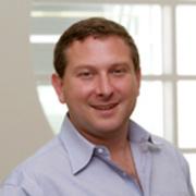 Visit Profile of Bruce M Price
