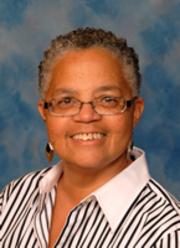 Visit Profile of Linda F. Harrison