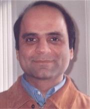 Visit Profile of Arslan Razmi