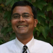 Visit Profile of Rajib B Mallick