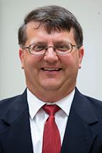 Visit Profile of Paul Plummer