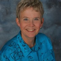 Visit Profile of Gayle Thieman