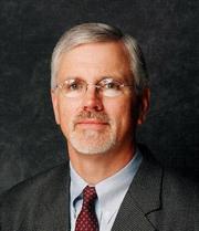 Visit Profile of S. Andrew Starbird
