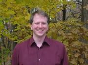 Visit Profile of David A. M. Peterson
