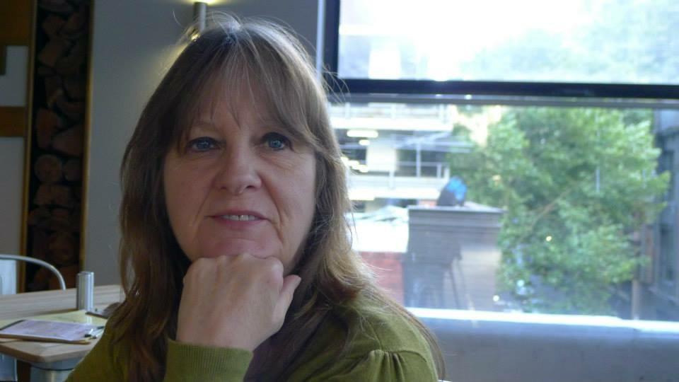 Visit Profile of Caroline Bulsara