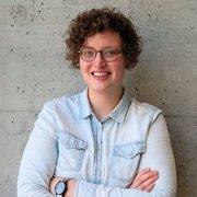 Visit Profile of Nicole K Dalmer