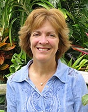 Visit Profile of Theresa Spradling