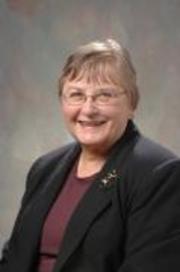 Visit Profile of Marlene Huff