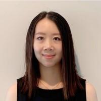 Visit Profile of Weijia Peng