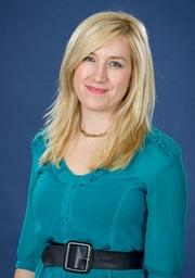 Visit Profile of Danielle Ireland-Piper