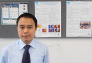 Visit Profile of Dr Son Lam Phung