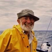 Visit Profile of Roger Hooke