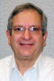 Visit Profile of Ronald Karren