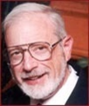 Visit Profile of Vernon E. Cronen