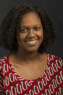 Visit Profile of Shawna Henry