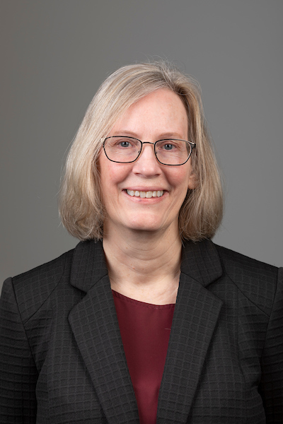 Visit Profile of Kathryn M. Northcut