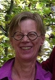 Visit Profile of Barbara Johnstone