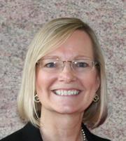 Visit Profile of Karen J. Haley