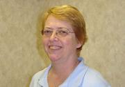 Visit Profile of Eileen M. Underwood
