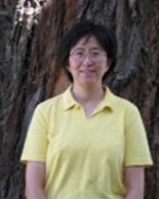 Visit Profile of Xiao-Hua Yu