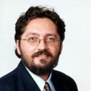 Visit Profile of C. Andras Moritz