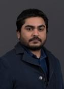 Visit Profile of Aditya Kumar