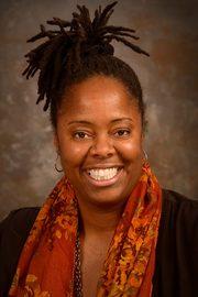 Visit Profile of Joy Barnes-Johnson