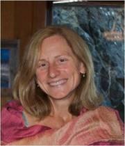 Visit Profile of Madeleine E. Pullman