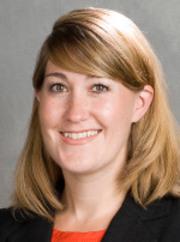 Visit Profile of Melinda Maris