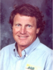 Visit Profile of Bruce Bugbee
